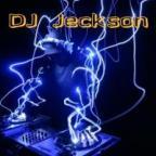 Jeckson аватар