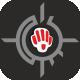 FreeManUzb аватар